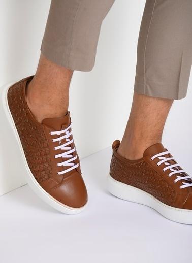 bb9ba4bed55f2 D by Divarese Sneaker Taba ...